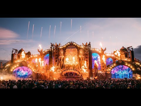 Tomorrowland Winter 2019 | Official Aftermovie - UCsN8M73DMWa8SPp5o_0IAQQ