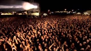Stormrider (Live Wacken 2007 HD)