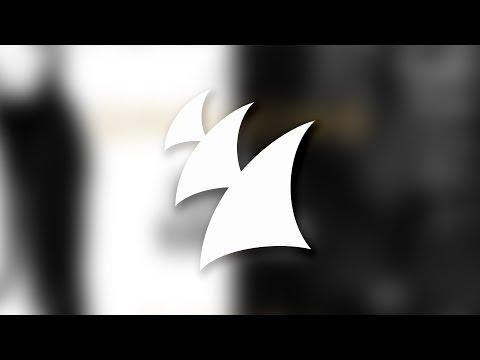 Pyramids In Paris x David Zowie feat. Esty Leone - Main Attraction - UCGZXYc32ri4D0gSLPf2pZXQ
