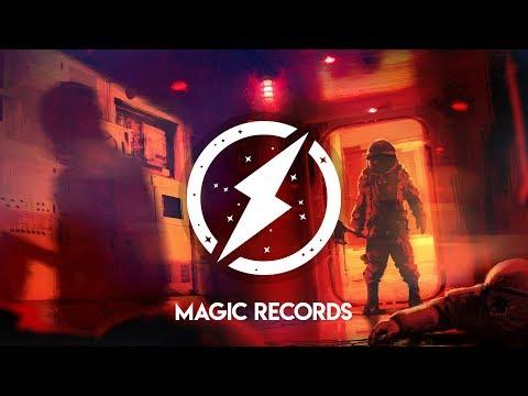 CryJaxx & Shkspr - Trash Talk (Magic Free Release) - UCp6_KuNhT0kcFk-jXw9Tivg