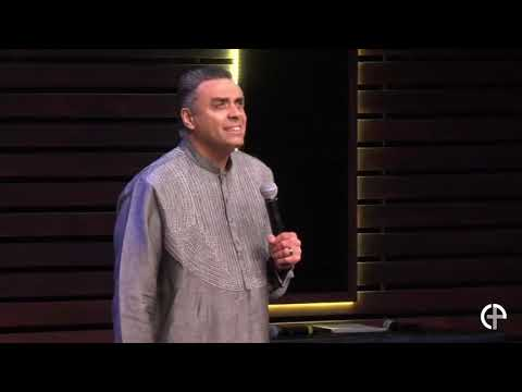 ROCKHAMPTON, AUSTRALIA  2019- FRUITFULNESS IN CHRIST