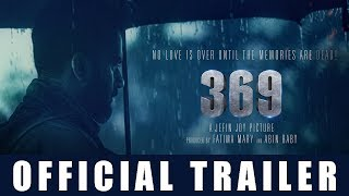 Video Trailer 369