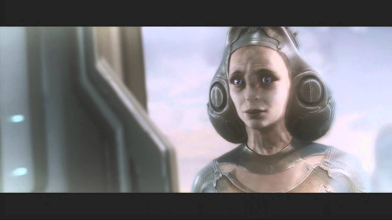 Halo 4 All Cutscenes Master Chief S Face Fpvracer Lt