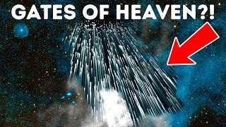 Is Heaven Located Outside The Solar System Or Inside It?
