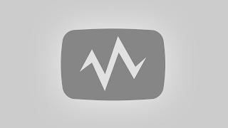 LIVE 🔴 |  → MTB: Portugal Cup DHI Boticas, POR 2019