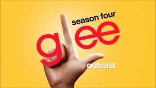 Glee [HD Full Studio]