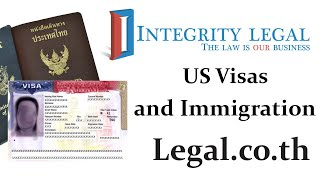 USCIS Increasingly Digital for Immigration Petitions