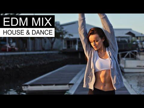 EDM HOUSE & DANCE - New Electro Progressive Mix | Musica Electronica 2019 - UCAHlZTSgcwNNpf8LV3E6kDQ