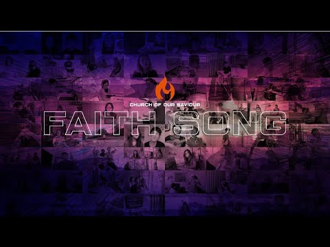 Faith Song!
