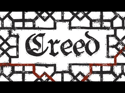 Join us LIVE for a message in our CREED series with Pastor Levi Lusko