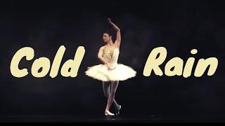 Skytrip - Cold Rain (lyric Video) - skytrip , Classical