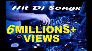 Watch MIX DJ SONG REMIX TELUGU DJ SONGS DANCE Online