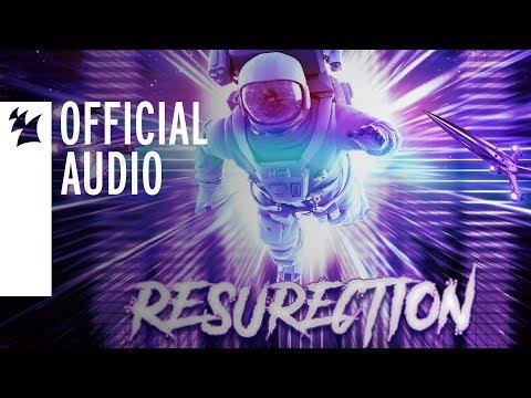 Planet Perfecto Knights - ResuRection (Maurice West Remix) - UCGZXYc32ri4D0gSLPf2pZXQ