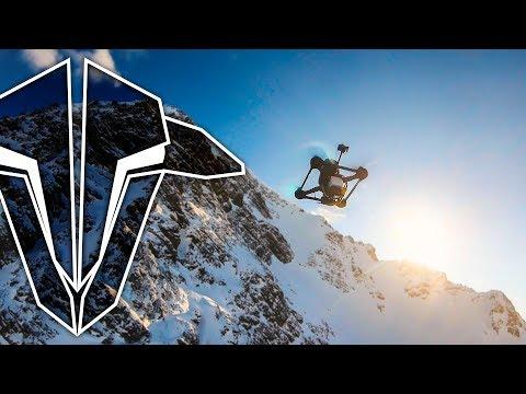 TBS Oblivion - FPV Racer [Team BlackSheep] - UCAMZOHjmiInGYjOplGhU38g