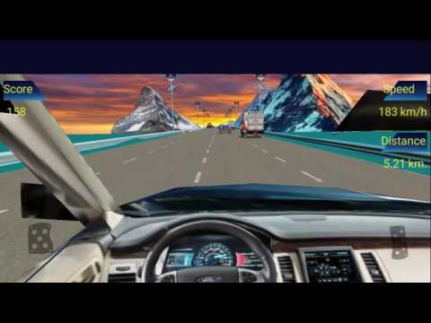 Traffic Racer Cockpit 3D 1 0 Download APK for Android - Aptoide