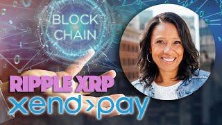 Ripple XRP: Kahina Van Dyke Now An 'Observer' On MoneyGram's Board & Blockchain Industry Adoption