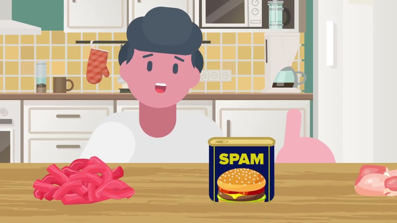 Making Prison Foods That Inmates Aren't Allowed To Eat (Prison Food Challenge)