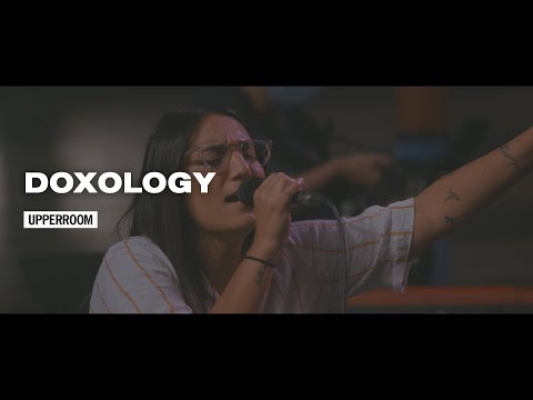 Doxology - UPPERROOM