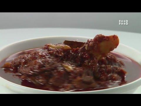 Sanjeev kapoor kitchen murgh angaar bedgi recipe master chef video sanjeev kapoor kitchen jungli laal maas recipe master chef sanjeev kapoor ucthicpk06l9bhi9isgreocw forumfinder Images