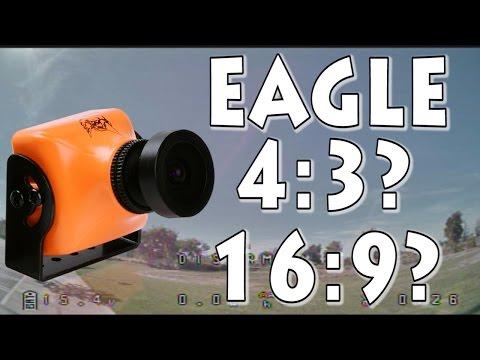 RunCam Eagle 4:3 & 16:9 FOV Comparison - UCnJyFn_66GMfAbz1AW9MqbQ