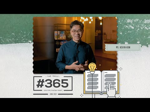 365 Monthly Overview - June 2021  Cornerstone Community Church  CSCC Online
