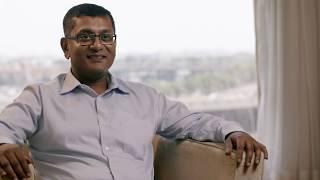 Reliance Mutual - Mumbai Summit Customer Talks