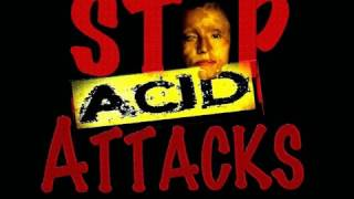 Acid - dolon1983 , Others