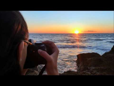 Ambient Lounge Music 2015 1 Hour Mix By Nexus - UCrt9lFSd7y1nPQ-L76qE8MQ