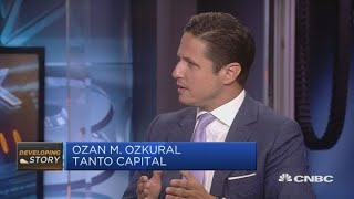 Erdogan's Istanbul loss could pave the way for Turkish reforms, strategist says | Squawk Box Europe
