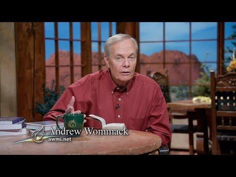 You've Already Got It! - Week 6, Day 2 - The Gospel Truth