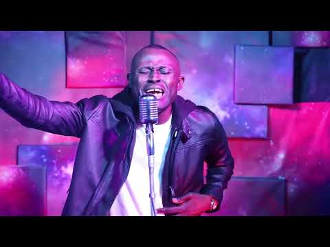 ELIJAH OYELADE - LOVER OF MY SOUL OFFICIAL VIDEO
