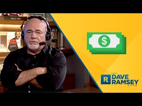 Where Do We Start With The Dave Ramsey Plan?