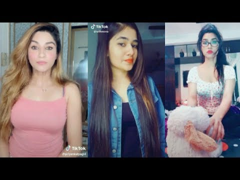 suda suda dance challenge song||Ella quiere Hmmm Ah Hmmm(Remix) song tiktok musically video
