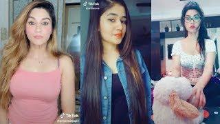suda suda dance challenge song||Ella quiere Hmmm Ah Hmmm(Remix) song tiktok musically video
