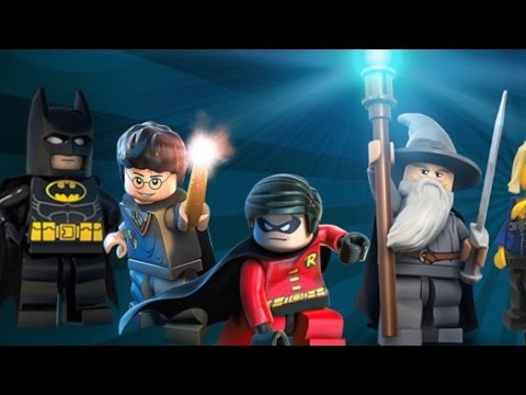 Top 10 Lego Video Games - UCaWd5_7JhbQBe4dknZhsHJg
