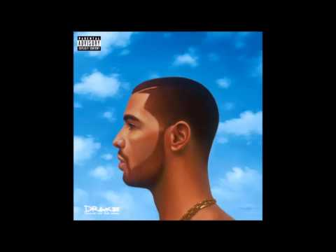 Drake - Hold On, We're Going Home - UCDxVQs9zWbIjigPx9JjNwIg