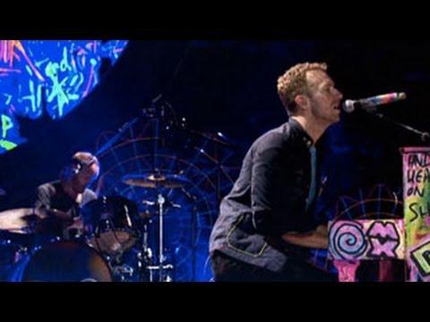 Coldplay - Paradise (Live 2012 from Paris) - UCDPM_n1atn2ijUwHd0NNRQw