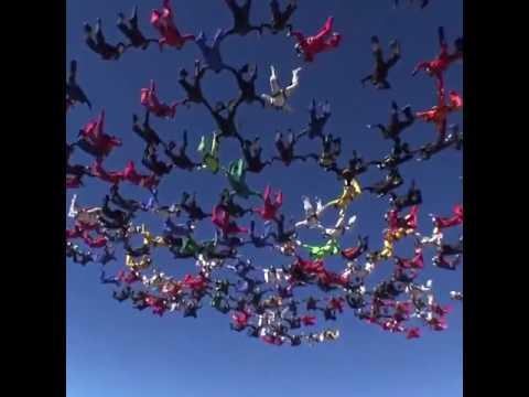 World Record Awsome People Flying  PEOPLE ARE AWESOME 2017 - UCU8JKM-N6i114kPNGGWbrPg