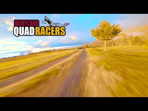 MarylandQuadRacers November Race : SethPV - UC2c9N7iDxa-4D-b9T7avd7g