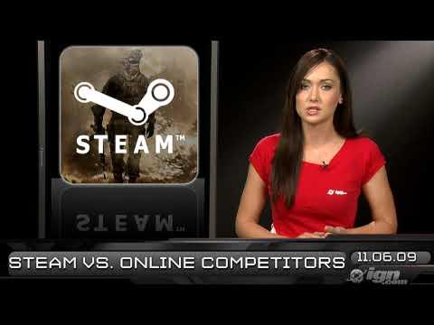 IGN Daily Fix, 11-6: Halo: Reach, Modern Warfare 2 & GT5 - default