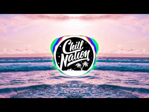 Sandro Cavazza - Used To (Ruhde Remix) - UCM9KEEuzacwVlkt9JfJad7g