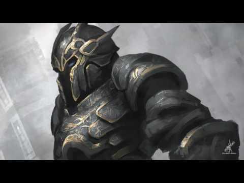 Randy Dominguez - Warrior [Epic Powerful Heroic Action Score] - UC9ImTi0cbFHs7PQ4l2jGO1g