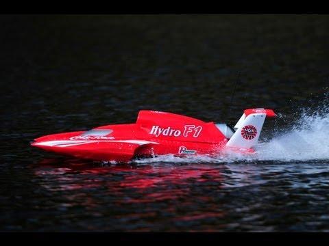 RC Hydro F1 Boat 26cc 2 stroke petrol 2.4ghz Coke Racing HD - UCzmonv00PI2QqJK7fLswLcQ