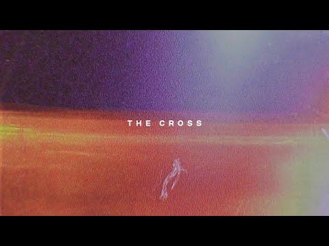The Cross (Lyric Video) - New Wine Worship
