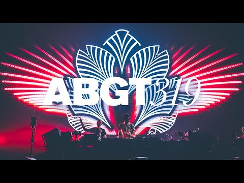 Group Therapy 319 with Above & Beyond and James Grant & Jody Wisternoff - UCVE-ybBDg3UHSUylEVdPAsw
