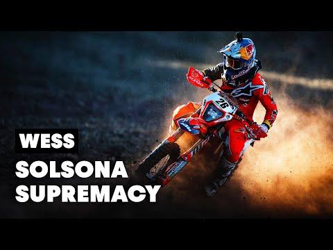 Extreme And Classic Enduro Combine At BR2 Enduro Solsona | WESS 2019 - UC0mJA1lqKjB4Qaaa2PNf0zg