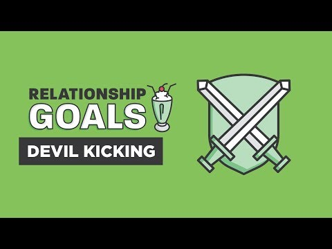 Relationship Goals Part 3 - Resist Temptation  Craig Groeschel
