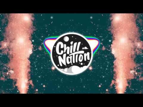 Louis The Child - Fire (ft. Evalyn) - UCM9KEEuzacwVlkt9JfJad7g