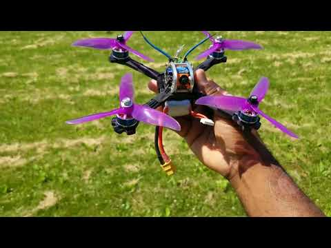 Frequent AGS VLog Day 8 - *200GT, X140 Pro, Parrot Disco FPV * Fighting Quads(6/17/18) Pt. 1 - UCNUx9bQyEI0k6CQpo4TaNAw