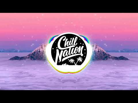 Fairlane - Uncover You ft. Ilsey (Chill Mix) - UCM9KEEuzacwVlkt9JfJad7g